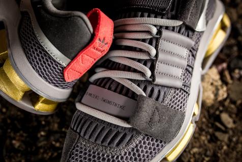 adidas Twinstrike A--D CQ1866-12