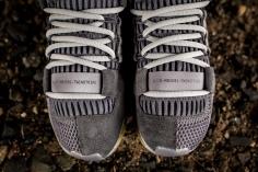 adidas Twinstrike A--D CQ1866-9