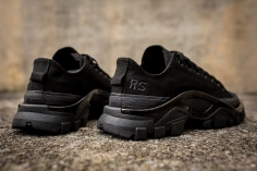 adidas x Raf Simons New Runner DA9296-6