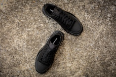 adidas x Raf Simons New Runner DA9296-9