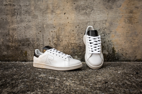 adidas x Raf Simons Stan Smith BB6733-10