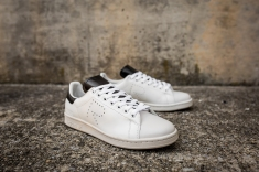 adidas x Raf Simons Stan Smith BB6733-11