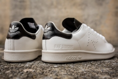 adidas x Raf Simons Stan Smith BB6733-6