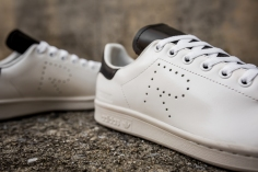 adidas x Raf Simons Stan Smith BB6733-7