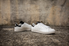 adidas x Raf Simons Stan Smith BB6733-8
