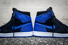 Air Jordan 1 Retro Hi Flyknit 919704 006-13