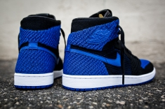 Air Jordan 1 Retro Hi Flyknit 919704 006-6