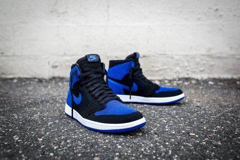 Air Jordan 1 Retro Hi Flyknit 919704 006-9
