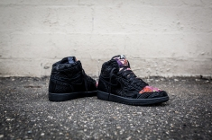 Air Jordan 1 Retro High LHM AH7739 001-8