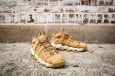 Air More Uptempo '96 PRM 'Flax' AA4060 200-11