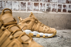 Air More Uptempo '96 PRM 'Flax' AA4060 200-12