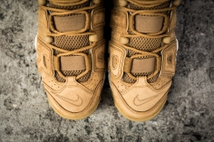 Air More Uptempo '96 PRM 'Flax' AA4060 200-13
