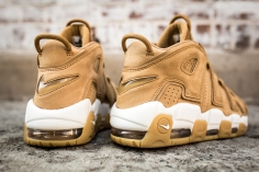 Air More Uptempo '96 PRM 'Flax' AA4060 200-6