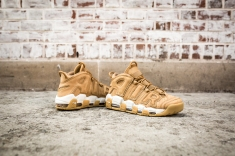 Air More Uptempo '96 PRM 'Flax' AA4060 200-8