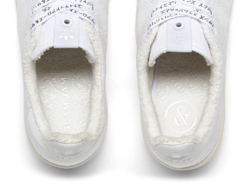 BB6449_DET_INSOLE
