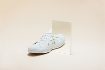 Converse x Engineered Garments One Star -9
