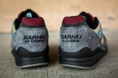 Karhu Synchron Classic F802624-6