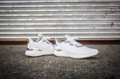 Kolor x adidas alphabounce 1 CQ0302-8