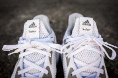 Kolor x adidas alphabounce 1 CQ0302-9