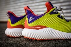 Kolor x adidas alphabounce 1 CQ0303-6
