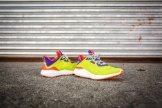 Kolor x adidas alphabounce 1 CQ0303-8
