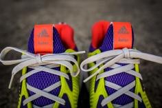 Kolor x adidas alphabounce 1 CQ0303-9