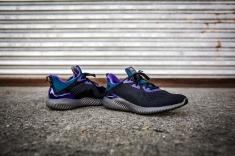 Kolor x adidas alphabounce 1 CQ0304-8