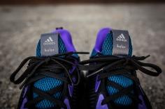 Kolor x adidas alphabounce 1 CQ0304-9