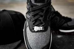New Balance x New Era MS574NE-10