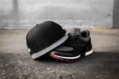 New Balance x New Era MS574NE-12