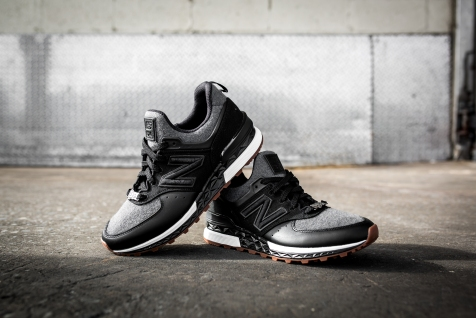 New Balance x New Era MS574NE-17