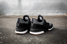 New Balance x New Era MS574NE-6