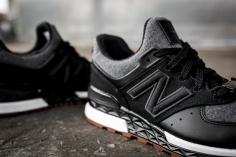 New Balance x New Era MS574NE-8