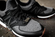 New Balance x New Era MS574NE-9