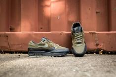 Nike Air Max 1 Premium 875844 201-11