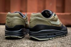 Nike Air Max 1 Premium 875844 201-6