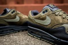 Nike Air Max 1 Premium 875844 201-7