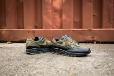 Nike Air Max 1 Premium 875844 201-8