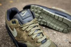 Nike Air Max 1 Premium 875844 201-9