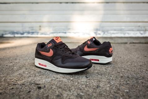 Nike Air Max 1 Premium 875844 202-10