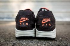 Nike Air Max 1 Premium 875844 202-5