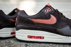 Nike Air Max 1 Premium 875844 202-7
