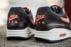 Nike Air Max 1 Premium 875844 202-8