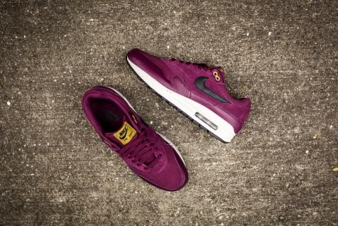 Nike Air Max 1 Premium 875844 601-10
