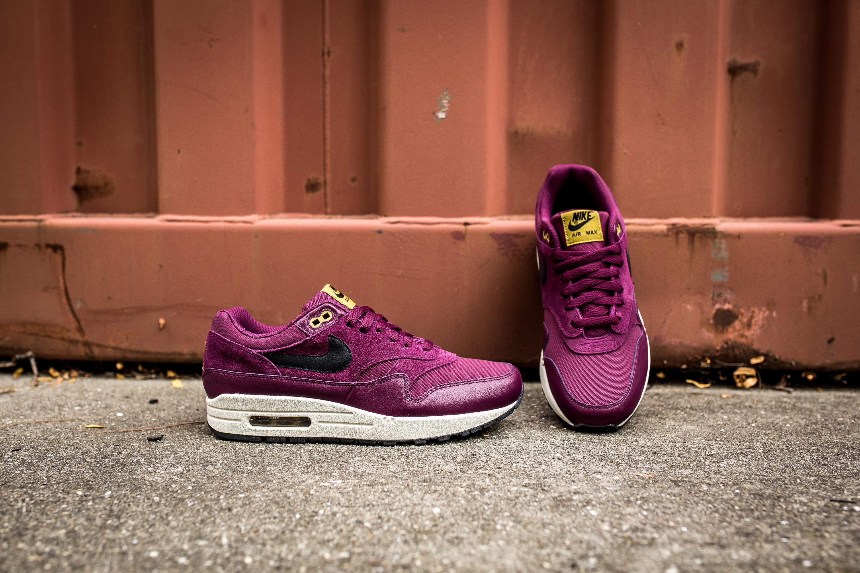 Nike Air Max 1 Premium 875844 601 |
