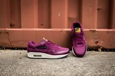 Nike Air Max 1 Premium 875844 601-11