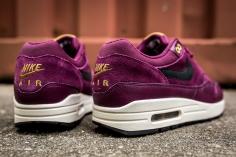 Nike Air Max 1 Premium 875844 601-6