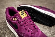 Nike Air Max 1 Premium 875844 601-9