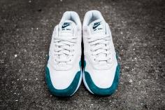 Nike Air Max 1 Premium SC 918354 003-4