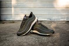 Nike Air Max 97 Premium 312834 300-10